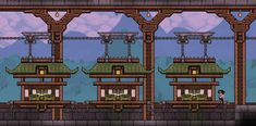 PC - Loke's World | Terraria Community Forums