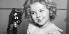 Shirley Temple, old hollywood, celebs Hollywood Icons, Classic Hollywood, Child Actresses, Actors & Actresses, Shirley Temple, Stars D'hollywood, Star Wars, Cocktail, How Many People