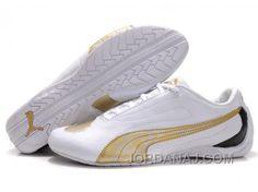 55af5f9bdf5 9 Best Puma Running Shoes 2010 images