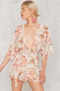 4e2ce9d1b6870 156 Best Fashion images