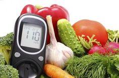 bálsamo manzana diabetes mellitus