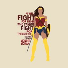 Check out this awesome 'Warrior+Hero+Wonder+Woman' design on Women tattoo – Fashion Tattoos Wonder Woman Costumes, Costumes For Women, Wonder Woman Quotes, Wonder Woman Shirt, Wonder Woman Comic, Wonder Woman Drawing, Motivation, Lgbt T Shirts, Female Profile