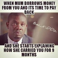 Image result for nigerian funny memes and jokes