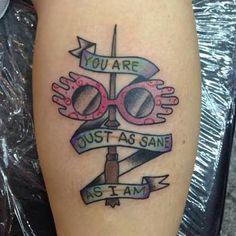 Sibling Tattoos, Leg Tattoos, Body Art Tattoos, Sleeve Tattoos, Tatoos, Arrow Tattoos, Hp Tattoo, Piercing Tattoo, Get A Tattoo
