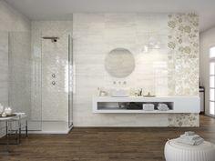 Bathroom Wall Coverings Waterproof