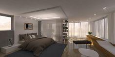 Master bedroom_redesign