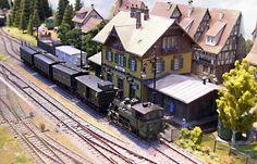 Station Güglingen - Google 搜尋