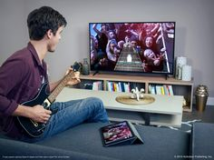Guitar Hero Live - Better than Before