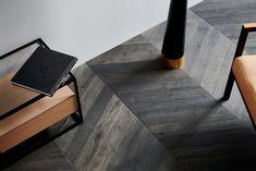 Kustom Timber Engineered Timber Flooring, Types Of Timber, Russian American, Christmas Table Settings, Australian Homes, Carpet Tiles, Reno, Color Of The Year, Kustom
