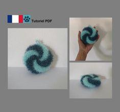 Creative Bubble, Crochet Amigurumi, Bubbles, Etsy, Floral, Flowers, Pattern, Ponchos, Patterns