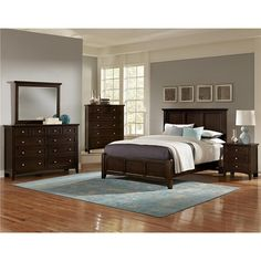 bedroom furniture rochester ny