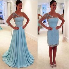 Prom Dress, Blue Dress, Long Sleeve Dress, Long Dress, Evening Dress, One Shoulder Dress, Blue Prom Dress, Long Sleeve Prom Dress, Beaded Dress, One Sleeve Dress, Long Prom Dress, Long Blue Dress, Dress Prom, Long Sleeve Long Dress, Blue Long Sleeve Dress, Long Sleeve Blue Dress, Blue Long Dress, Dress Blue, Long Sleeve Evening Dress