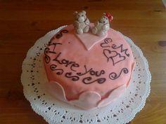 torta con gli orsetti - Cerca con Google