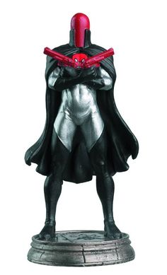 DC Chess Collection Red Hood - Collectible
