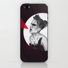 Black Swan IV iPhone & iPod Skin by Eltina Giannopoulou - $15.00 Black Swan, Ipod, Phone Cases, Art, Art Background, Kunst, Performing Arts, Ipods, Phone Case