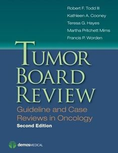 Campbell walsh urology 11th edition ebook pdf free download book tumor board review guideline and case reviews in oncology 2nd edition pdf download free fandeluxe Images
