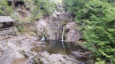 Victoria Park Truro Nova Scotia Canada