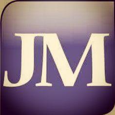 Chegou o App do Jornal Mineirinho com notícias em tempo real para vc curtir aonde é quando quiser! Baixe em: http://m.app.vc/jornal_mineirinho