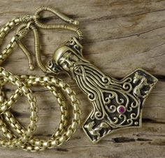 US $33.96 New without tags in Jewelry & Watches, Ethnic, Regional & Tribal, Celtic