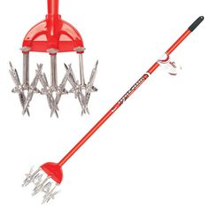 DR® Power Equipment   Garden Cultivator   The Updated Cultivator Is The  Handiest Garden Tool