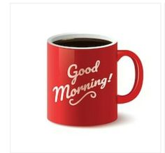 Morning Wish, Good Morning Quotes, Tea Cafe, China Art, Morning Images, Bujo, Prayers, Dil Se, Design Art
