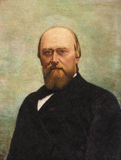 A.D. Jørgensen