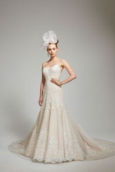 Bridals by Lori - MATTHEW CHRISTOPHER 0130286, In store (http://shop.bridalsbylori.com/matthew-christopher-0130286/)