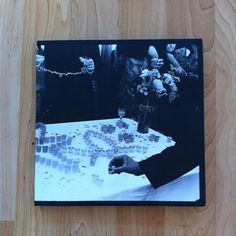 A compendium publication to the photo-based exhibition Splendid Isolation. Resisting any introductions or other didactic material, this book contains 145 photographs from Olga Chagaoutdinova, Miruna Dragan, Orest Semchishen and George Webber. This wild mix of images intuitively mixes time, place,...