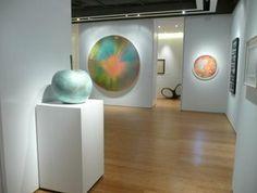 Ben Brown Fine Arts HK