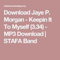 99 Best Jaye P Morgan images in 2018 | Music, Songs, Movie posters