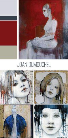 joandumouchel2
