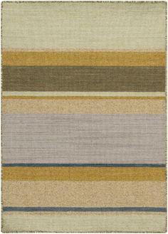 varigated stripes