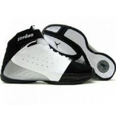 Nike Jordan Team Strong 311868-106 (white-Metallic silver-Black,$78.99