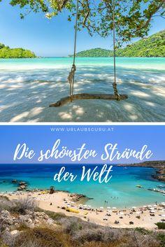 Strand Varadero, Clearwater Beach, Grand Cayman, Santa Monica, Ecuador, Costa Rica, Balos Beach, Florida, Strand