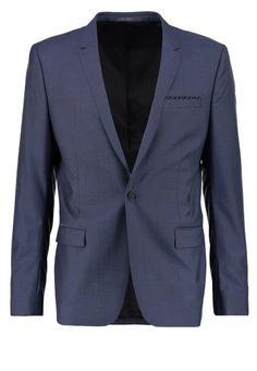 Crea il mio profilo | Bantoa Blazer, My Style, Jackets, Outfits, Fashion, Healthy Food, Color Combinations, Outfit, Elegant