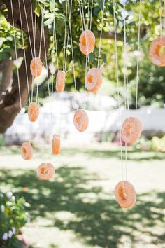 15 Ingenious DIY Outdoor Games The Kids Will Flip For - The Cottage Market