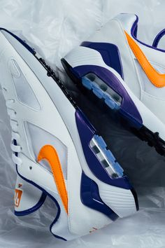 Schuhe Nike Air Max Deluxe Blau AJ7831 401 Herren Damen billige Sneakers schuhe neue sportschuhe kaufen sportschuhe Schuhe laufschuhe turnschuhe