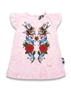 17,90 € www.oldschoolandrockabillyshop.com ***************************************************  Jetzt auf Lager Verfügbar.   - Großhandel  - Einzelhandel    Now Available in Stock.   - Wholesale  - Retail   Kontakt Uns / Contact Us :   Line ID : sun.ladyluck   Whatsapp : +4917698816351  Tel : +4917698816351    Email: info@oldschoolandrockabillyshop.com  - FB Page : Oldschool & Rockabilly Shop  - Instagram : oldschoolandrockabilly_shop