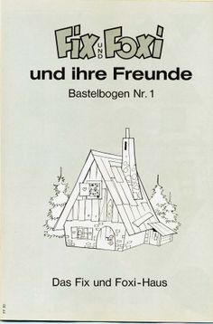 1970-50-BB 01 a.jpg