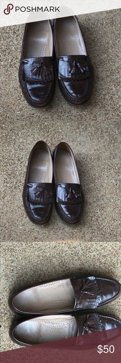 7e877049f14 Men s shoes Perfect for work and professional wear. Shoes are a Penny  loafer style and