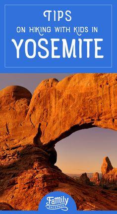 #Yosemite #nationalp