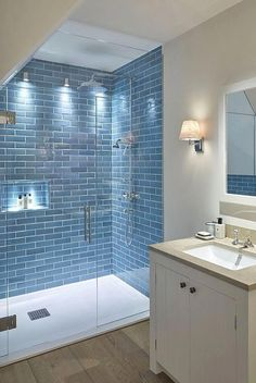 On a budget bathroom design ideas. Every bathroom remodel starts with a design concept. From full master bathroom improvements, smaller sized guest bath remodels, as well as bathroom remodels of all sizes. Bathroom Remodel Cost, Bath Remodel, Bathroom Renovations, Budget Bathroom, Restroom Remodel, Bathroom Cost, Bathroom Makeovers, Shower Remodel, Bad Inspiration