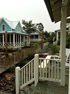 Cottage Living on Lake Eufaula Oklahoma
