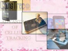 Know about Cellular Tracking by Comstrac.com
