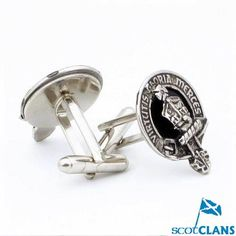 Clan Duncan products
