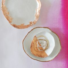 ideas about Jewelry Dish Ring Dish, Ring