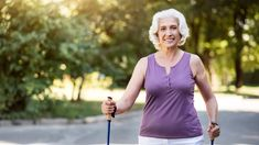 6 Major Areas of Life Affected by Retirement and Aging, Military Retirement Parties, Preparing For Retirement, Retirement Advice, Retirement Age, Retirement Cards, Retirement Planning, Nursing Home Activities, Sixty And Me, Funeral Planning