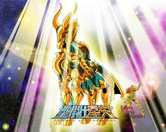 Legend of Sanctuary - Gold clothes Fanart, Golden Knights, Atlantis, Canvas, Libra, Saints, Princess Zelda, Neon Signs, Lost