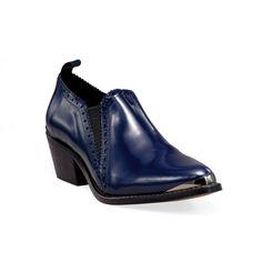 Nmii Cupsole 6 Chaussure Homme TIMBERLAND BLEU pas cher