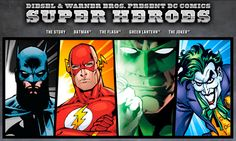 superheroes historieta - Buscar con Google